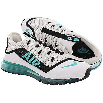 Nike Mens nike air max Low Top Lace Up Fashion Sneakers