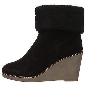 kensie Women's Holliston Fashion Boot