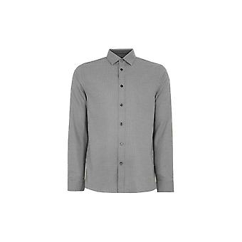 Ted Baker Men's Blue Velos Shirt