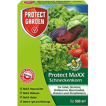 SBM Protect Garden Protect MaXX Screw grain, 250 g