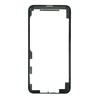 Voor iPhone 11 Pro Max - Touch Screen Frame Vervanging