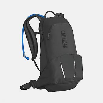 CamelBak Bottle - Mule Lr 15 Low Rider Hydration Pack