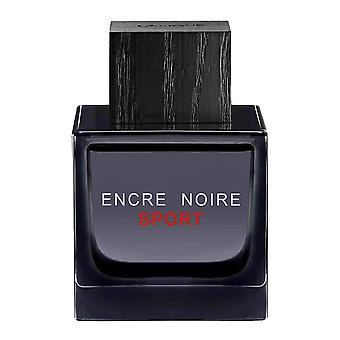 Lalique Encre Noire Sport Eau de Toilette Spray 50ml