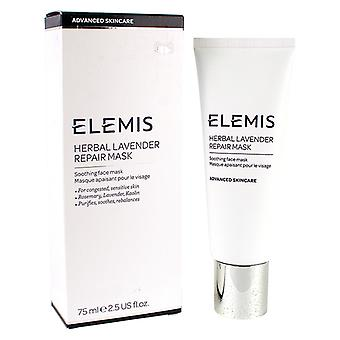 Elemis Herbal Lavender Repair Mask 75ml/1.8oz