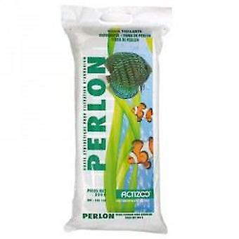 Zolux Perlon (Fish , Filters & Water Pumps , Filter Sponge/Foam)