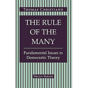 Rule of the Many PB by Christiano & Thomas