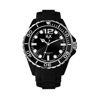 Unisex Watch Haurex SN382UN1 (43 mm)