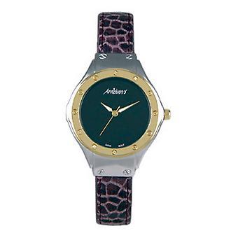 Ladies'Watch Arabians DPA2167M (33 mm)