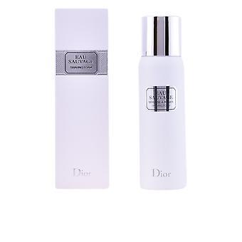 Diane Von Furstenberg Eau Sauvage golenia płyn 200 Ml dla mężczyzn
