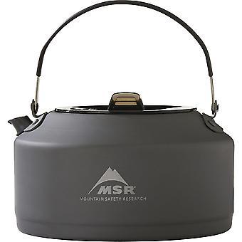 MSR Pika Teapot (1L) -