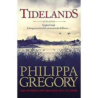 Tidelands - THE RICHARD & JUDY BESTSELLER by Philippa Gregory - 97