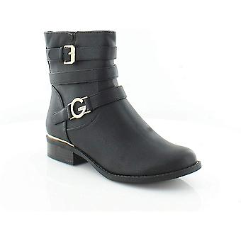G By Guess Harlin