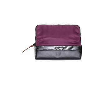 Diesel Bag Bag Handbag NEW