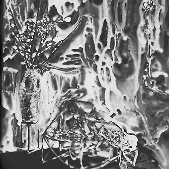 Demons - Evocation [CD] USA import