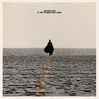 If The Evening Were Dawn [CD] USA import