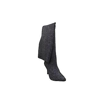 INC International Concepts Womens Briella Pointed Toe Over Knee Fashion Boots