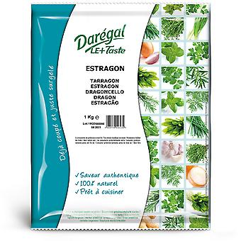 Daregal Frozen Tarragon