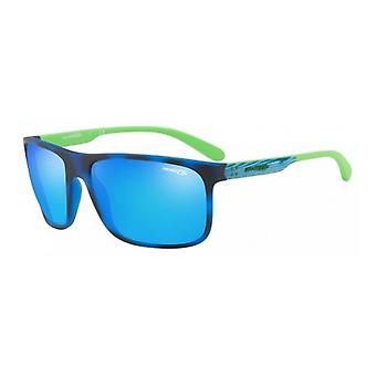 Unisex Sunglasses Arnette AN4244-246525 (Ø 62 mm)