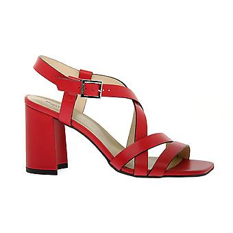 Nero Giardini 012562635 universal summer women shoes