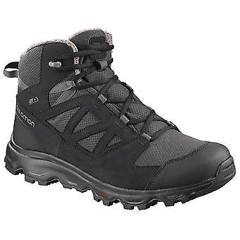 Salomon Grimsey 2 TS Cswp 410147 trekking hele året mænd sko