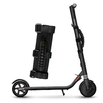 Electric Scooter Accessory - Carry Handle Strap - Easy Carry Handle Universal