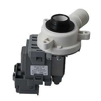 W10276397 Refrigerators Drain Pump W10276397 WPW10276397VP PS11751719