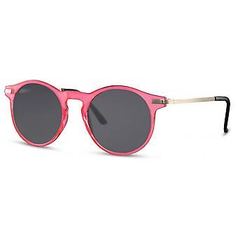 النظارات الشمسية النساء بانتو السيدات كات. 3 وردي / أسود