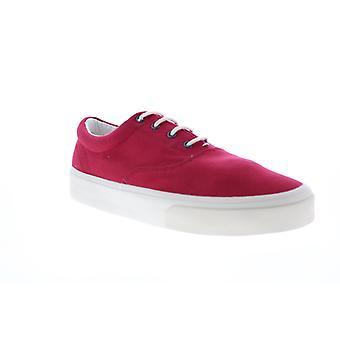 Sebago Adult Mens John Lifestyle Sneakers