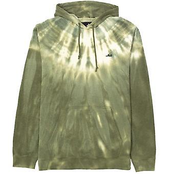 Lost enterprises tripper pullover hoodie