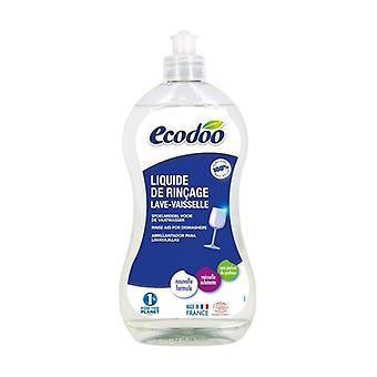 Rengøringsvæske 500 ml