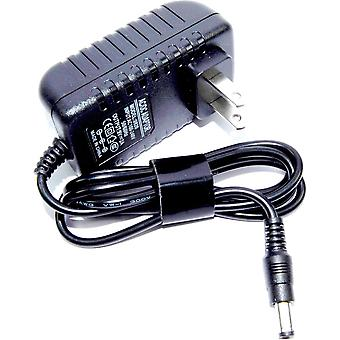 9V 2A US AC/DC adapter