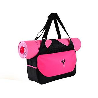 Gym Fitness Sport Yoga - Schulter wasserdichte Taschen