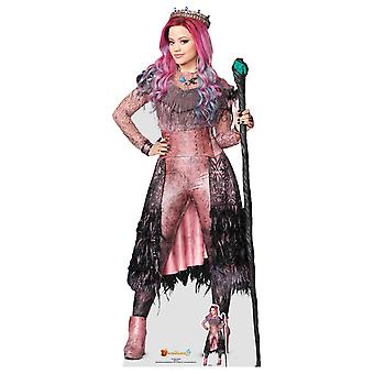 Audrey from Descendants 3 Official Lifesize Cardboard Cutout / Standee