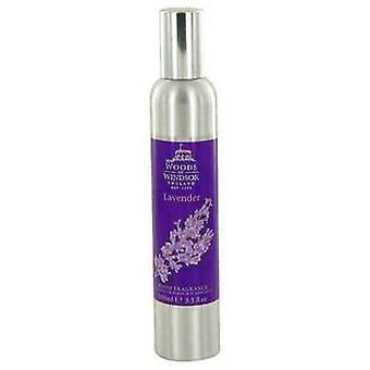 Lavender By Woods Of Windsor Hand Wash 11.8 Oz (women) V728-552628