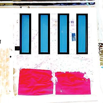 UMFANG - Symbolic Use Of Light Vinyl