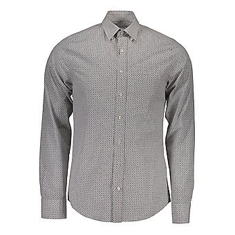 GANT Shirt Long Sleeves Men 1603.363115