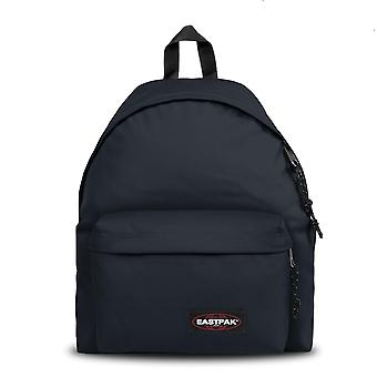 Eastpak Padded Pak'r Backpack Cloud Navy