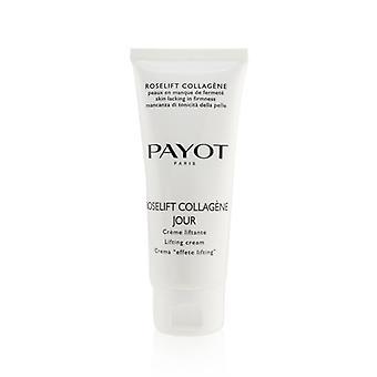 Payot Roselift Collagene Jour Løfte Cream (Salon Størrelse) 100ml/3.3oz