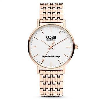 Co88 watch 8cw-10071