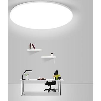 Ultra Thin Panel Lamp Ufo Led Ceiling Light