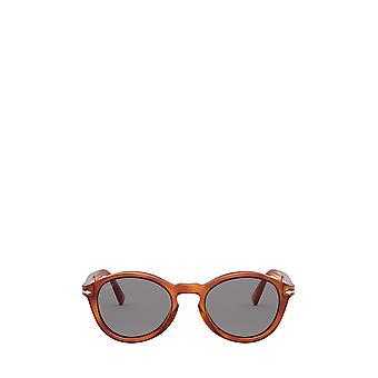 Persol PO3237S terra di siena unisex sunglasses
