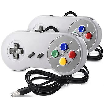 Manette usb gamepad