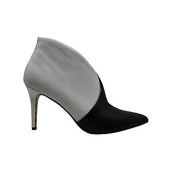 Jessica Simpson Women's Layra Fashion Boot