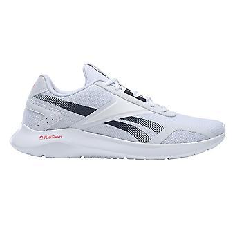 ריבוק אנרג'פלקס 2 Q46569 פועל כל השנה נעלי גברים