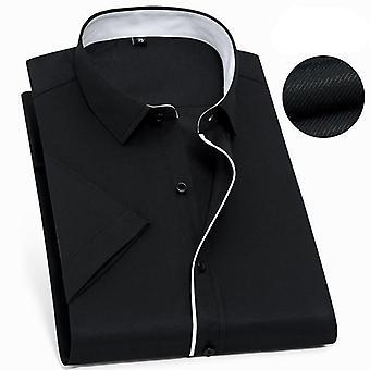 Viralliset miesten's sosiaaliset paidat