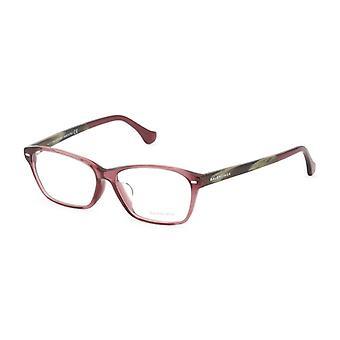 Balenciaga - ba5020f - women's eyeglasses