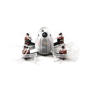 T-MOTOR FALCON 15 95mm FPV Racing Drone PNP F3 Vstavaný barometer 15A 5,8GHz 25mW s inteligentným zvukom