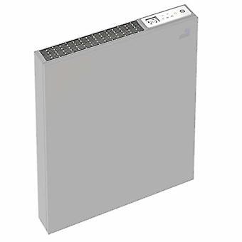 Digital Heater Cointra TEIDE 1500 1500W IPX2 Blanco