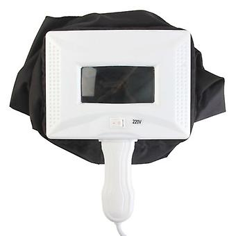 Uv Magnifying, Analyzer Beauty Facial Spa, Salon Equipment, Wood Lamps, Light
