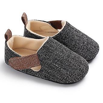 طفل رضيع، أحذية عادية، سرير موديس، حذاء رياضي ناعم وحيد، بيبي حديثي الولادة
